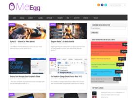 meegg.com