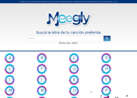 meegly.com