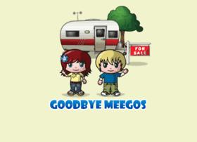 meegos.com