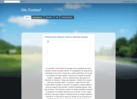 meegustas.blogspot.mx
