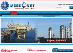meekonet.com
