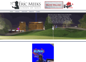 meeksweb.uschedule.com