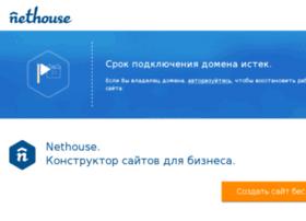 meelecrussia.ru