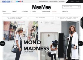 meemee.com