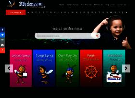 Meemessa.com