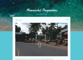 meenachilproperties.blogspot.com