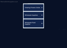 meenasfloristsupplies.co.uk