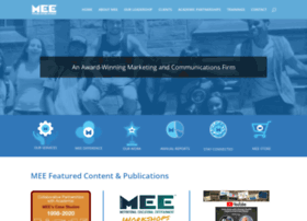 meeproductions.com