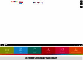 meer-van-annecy.nl