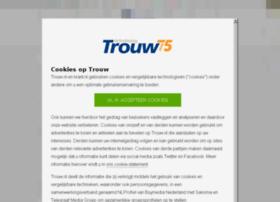 meer.trouw.nl