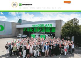 meerdantechniek.nl