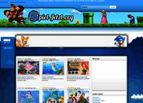 meerjungfrau.spiel-jetzt.org