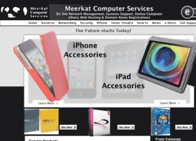 meerkatcomputers.com