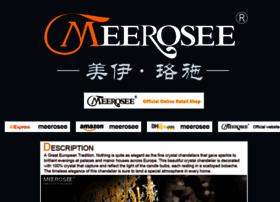 meerosee.com