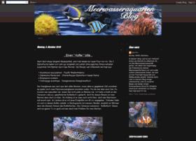 meerwasser-aquaristik-blog.blogspot.com