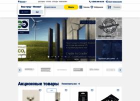 meesenburg.ru