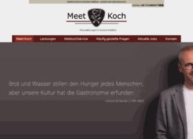 meet-koch.de
