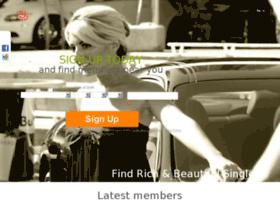 meet-rich-people.com