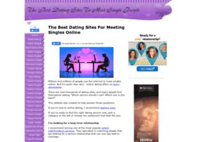 meet-single-people.com