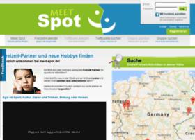 meet-spot.de