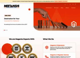 meetanshi.com