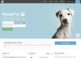 meetapet.com