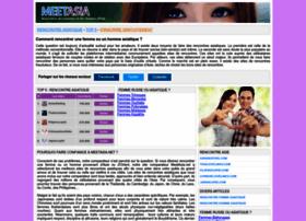 meetasia.net