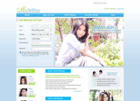 meetasiawomen.com