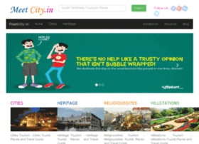 meetcity.in