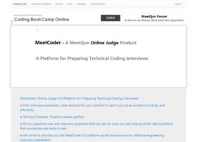 meetcoder.com