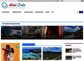 meetcrete.com