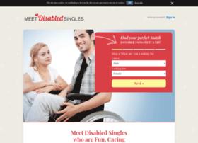 meetdisabledsingles.com