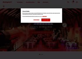 meetengland.com
