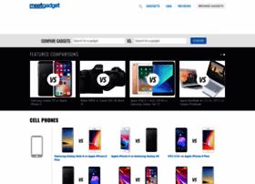 meetgadget.com
