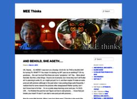 meethinks.net