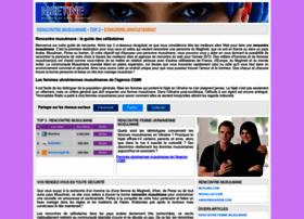 meetine.net