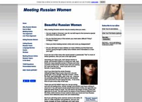 meeting-russian-women.com