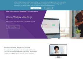 meetingcentre.net