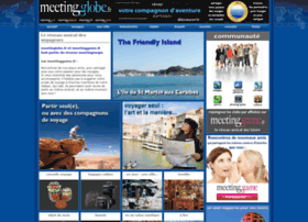 meetingglobe.fr