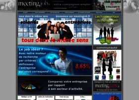 meetingjob.fr