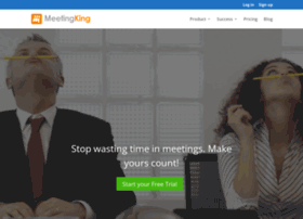 meetingking.com