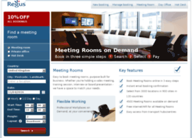meetingroomsworldwide.com