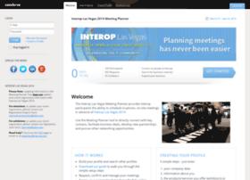 meetings.interop.com