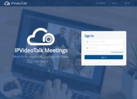 meetings.ipvideotalk.com