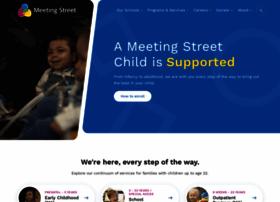 meetingstreet.org