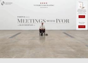 meetingswithivor.com