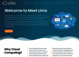 meetlima.com