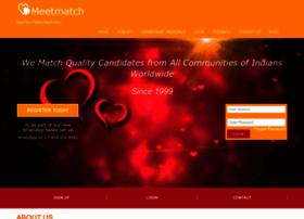 meetmatch.com
