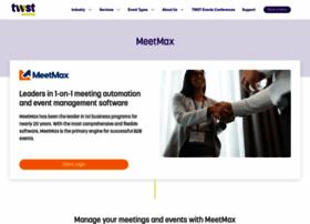 meetmax.com