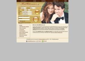 meetmillionaire.com